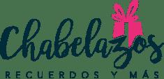 Articulos personalizados en Guayaquil – Ecuador | Chabelazos.com